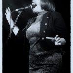 Belle Hendrik