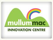 Mullum Mac