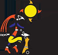 SOD_Logo