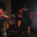 Drummers!!!
